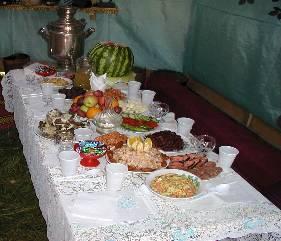 Играть готовить еду сарой